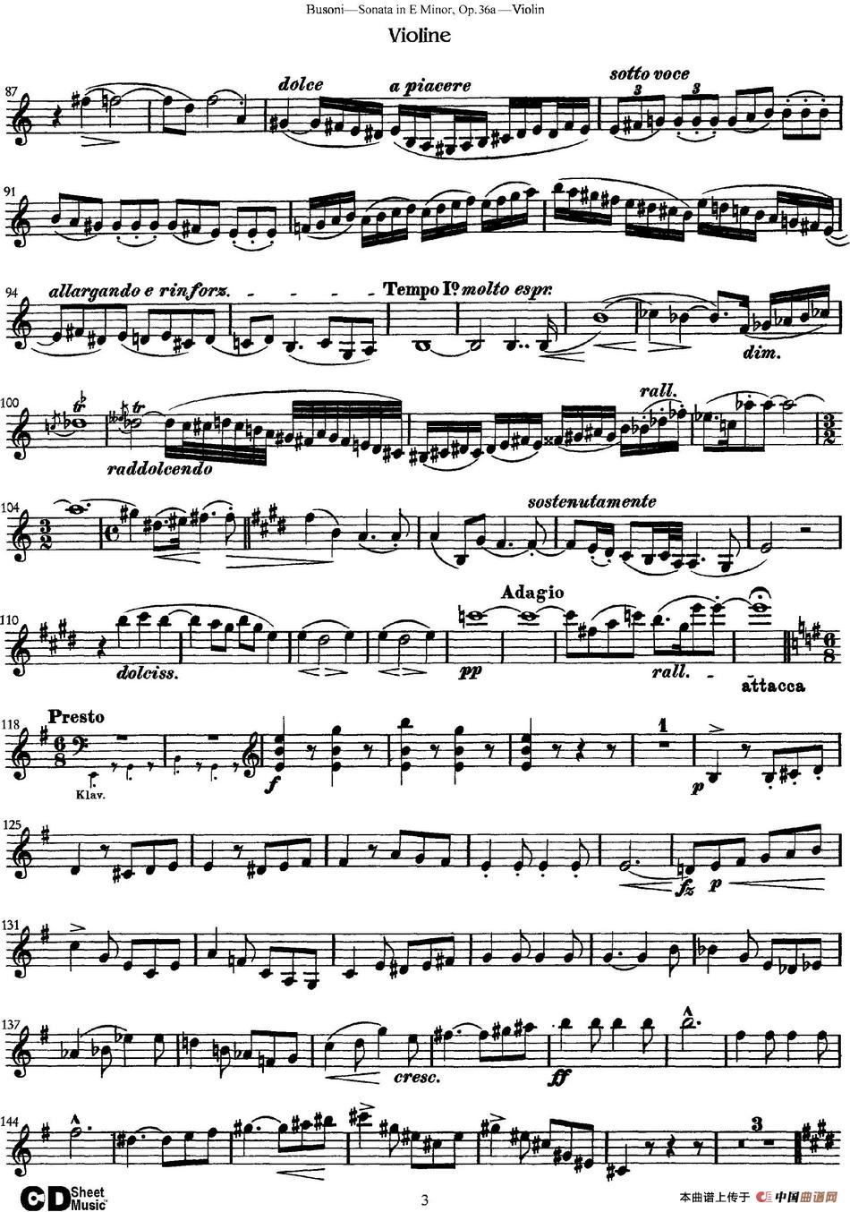 Violin Sonata No.2 in E Minor Op.36(1)_原文件名:Violin Sonata No.2 in E Minor, Op.36_页面_03.jpg
