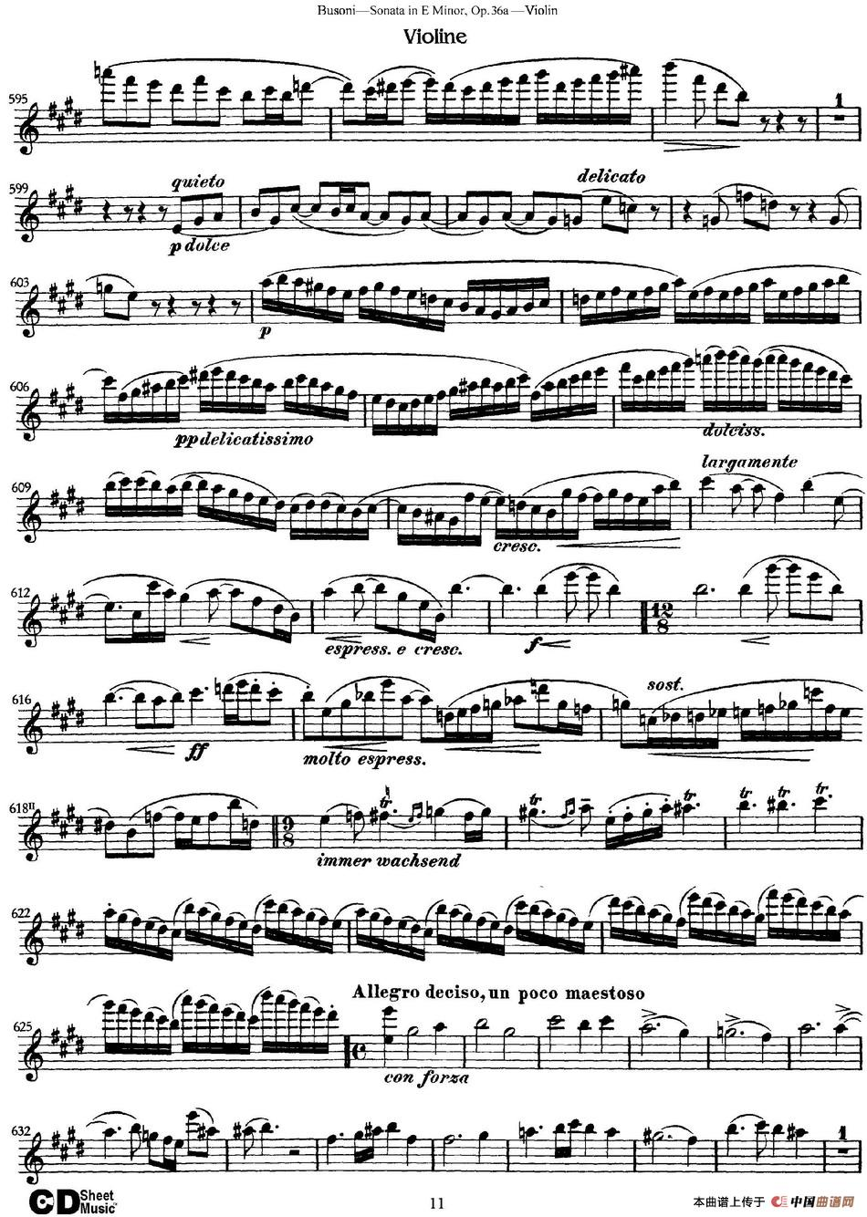 Violin Sonata No.2 in E Minor Op.36(1)_原文件名:Violin Sonata No.2 in E Minor, Op.36_页面_11.jpg